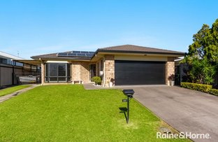 Picture of 50 Park Avenue, Yamba NSW 2464