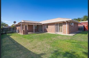 5 Joshua Place, Raceview QLD 4305