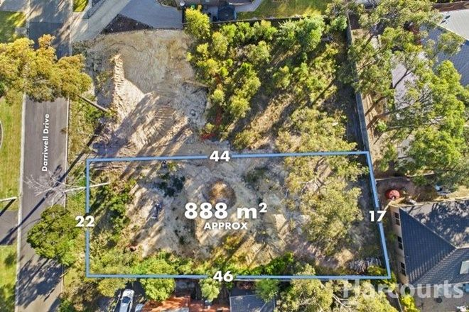 Picture of 48 Darriwell Drive, MOUNT HELEN VIC 3350