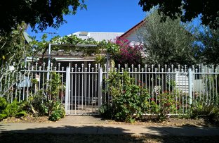Picture of 309 Warialda Street, Moree NSW 2400