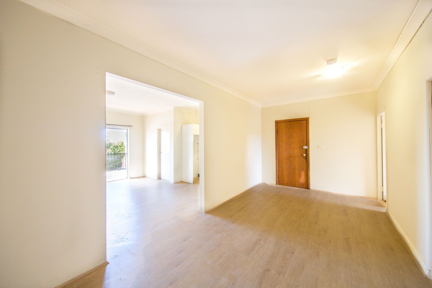 L 1/1010 Pittwater Road, Collaroy NSW 2097, Image 1