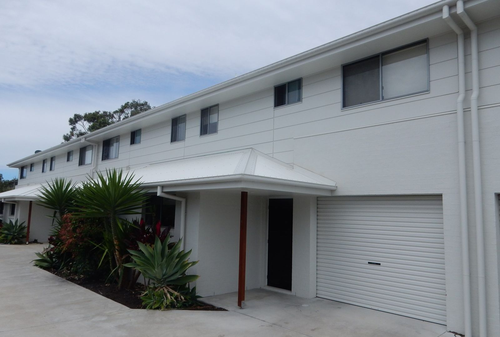 4/65-67 Boultwood Street, Coffs Harbour NSW 2450, Image 1