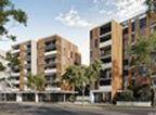 888 PACIFIC HIGHWAY, GORDON, NSW 2072