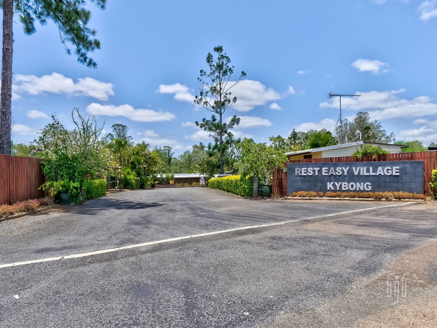 30a And 30b/1513 Old Bruce Highway, Kybong QLD 4570, Image 2