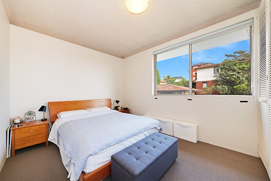 8/57 Grasmere Road, Cremorne NSW 2090, Image 2