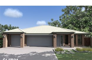 Picture of 26 Carol - Anne Court, Regency Downs QLD 4341