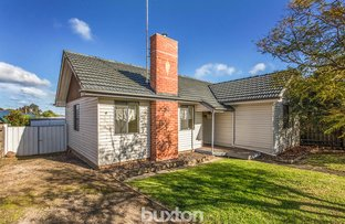 Picture of 4 Spring Street, Belmont VIC 3216