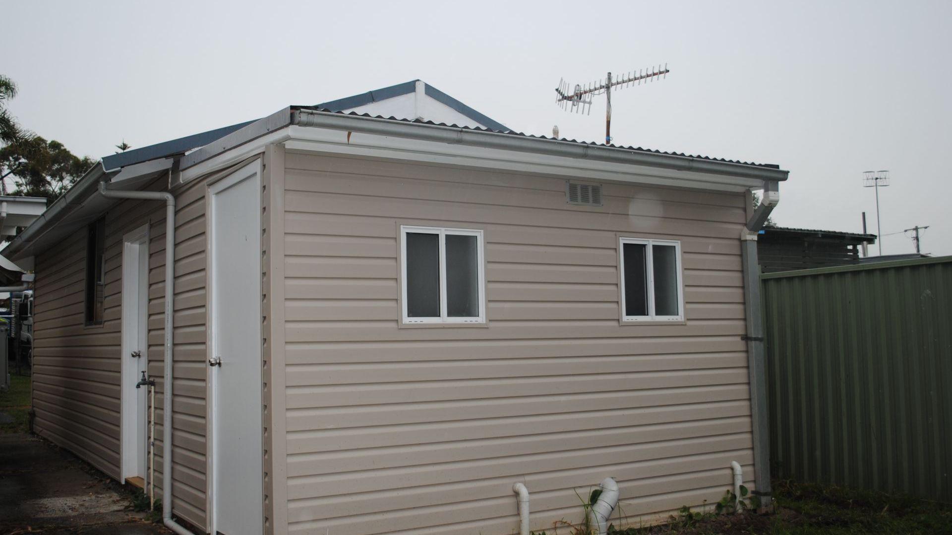 8A Farrar Road, Killarney Vale NSW 2261, Image 1