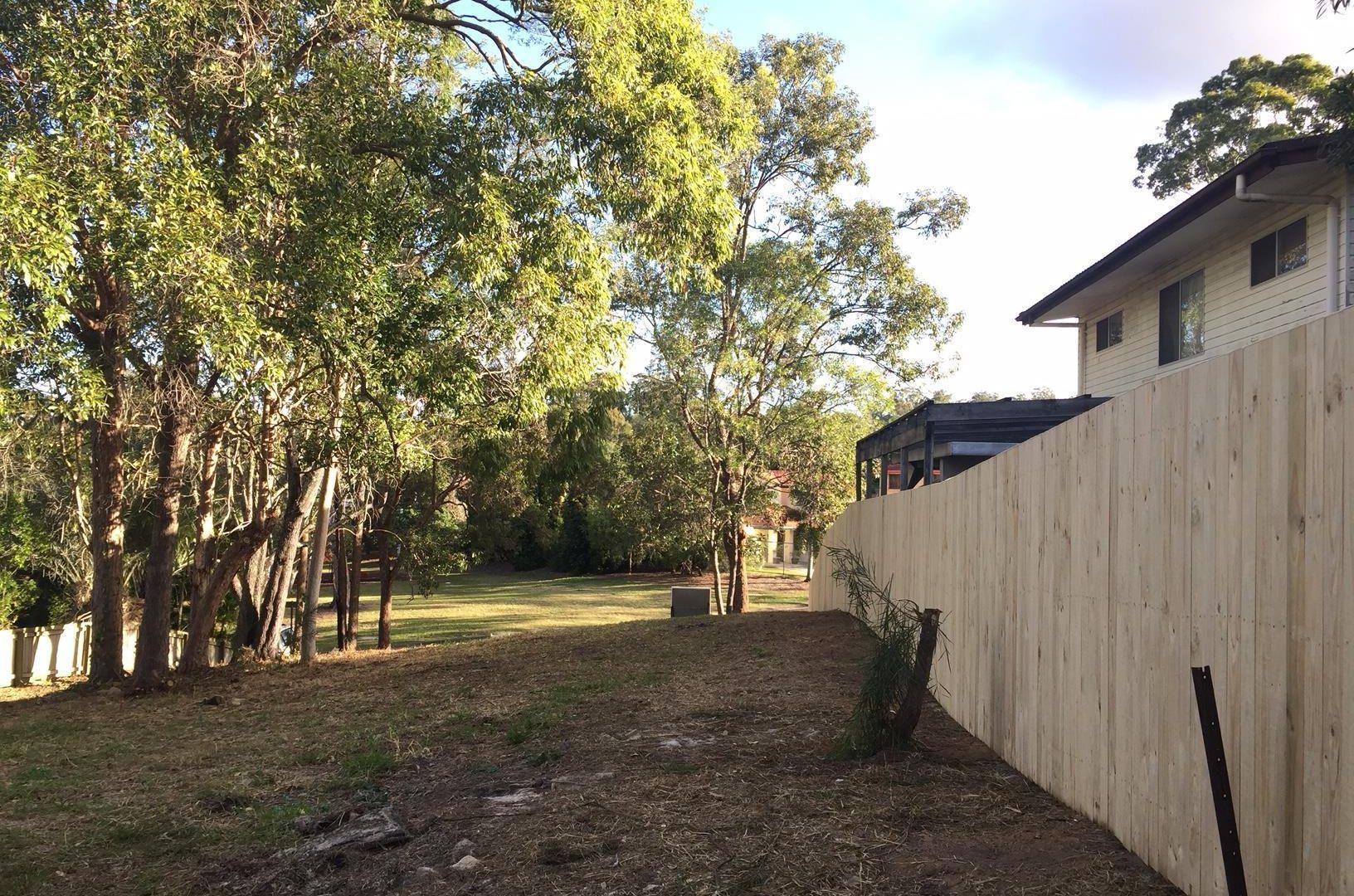 31 Leckmy Street, Ferny Grove QLD 4055, Image 2