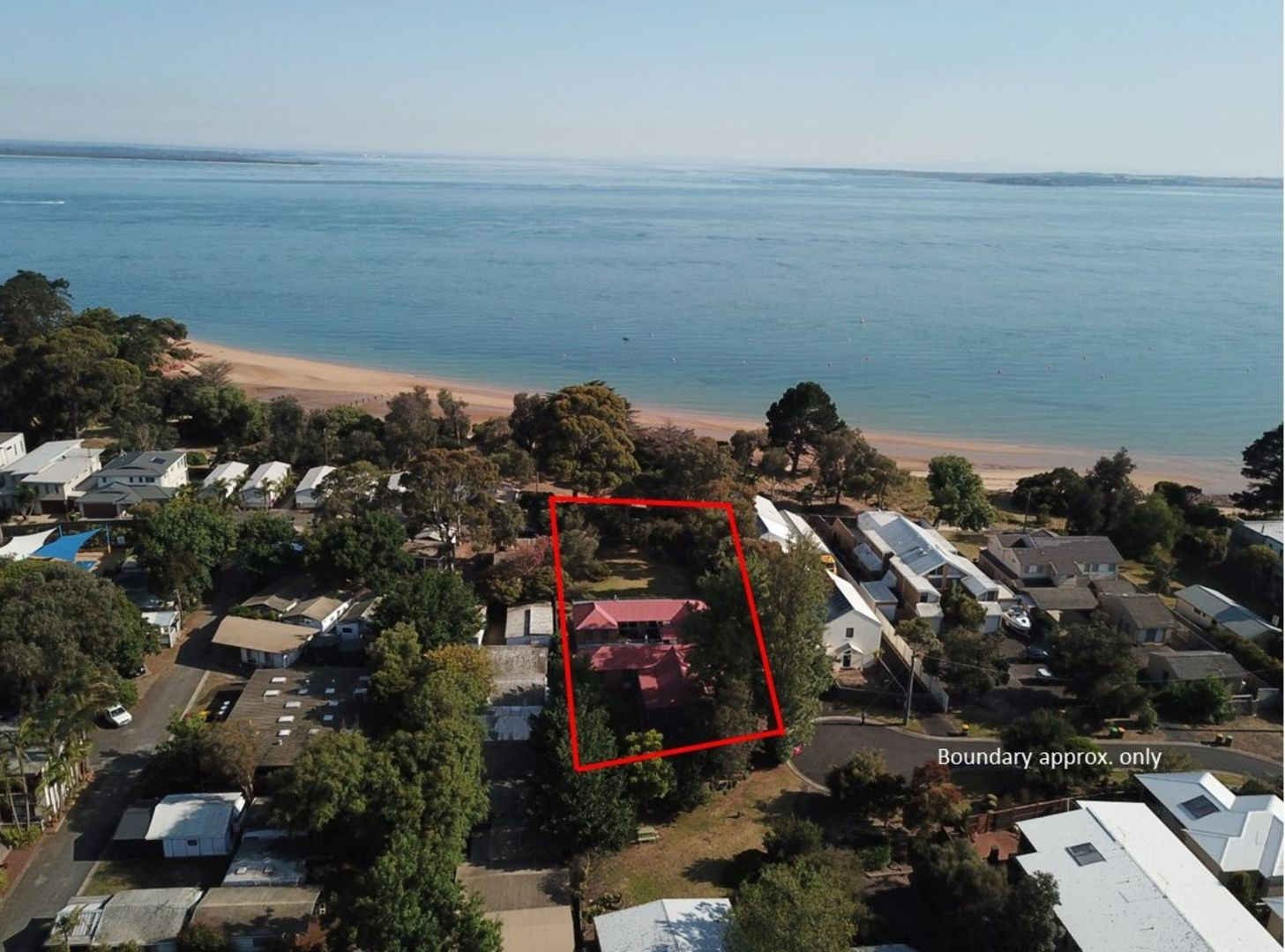 8 ROY COURT, Cowes VIC 3922, Image 0