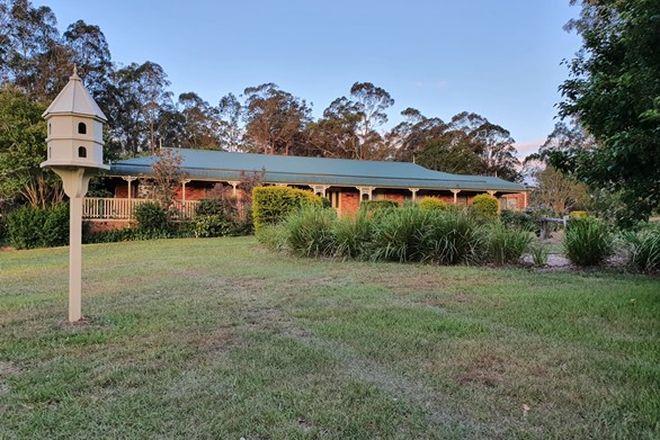 Picture of 562 Central Lansdowne Road, LANSDOWNE NSW 2430