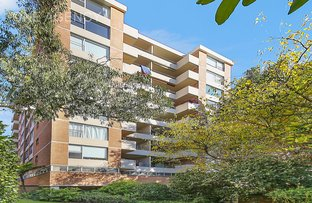Picture of 2/34 Archer Street, Chatswood NSW 2067
