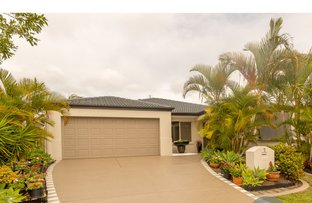 Picture of 7 Oxbridge Chase, Arundel QLD 4214