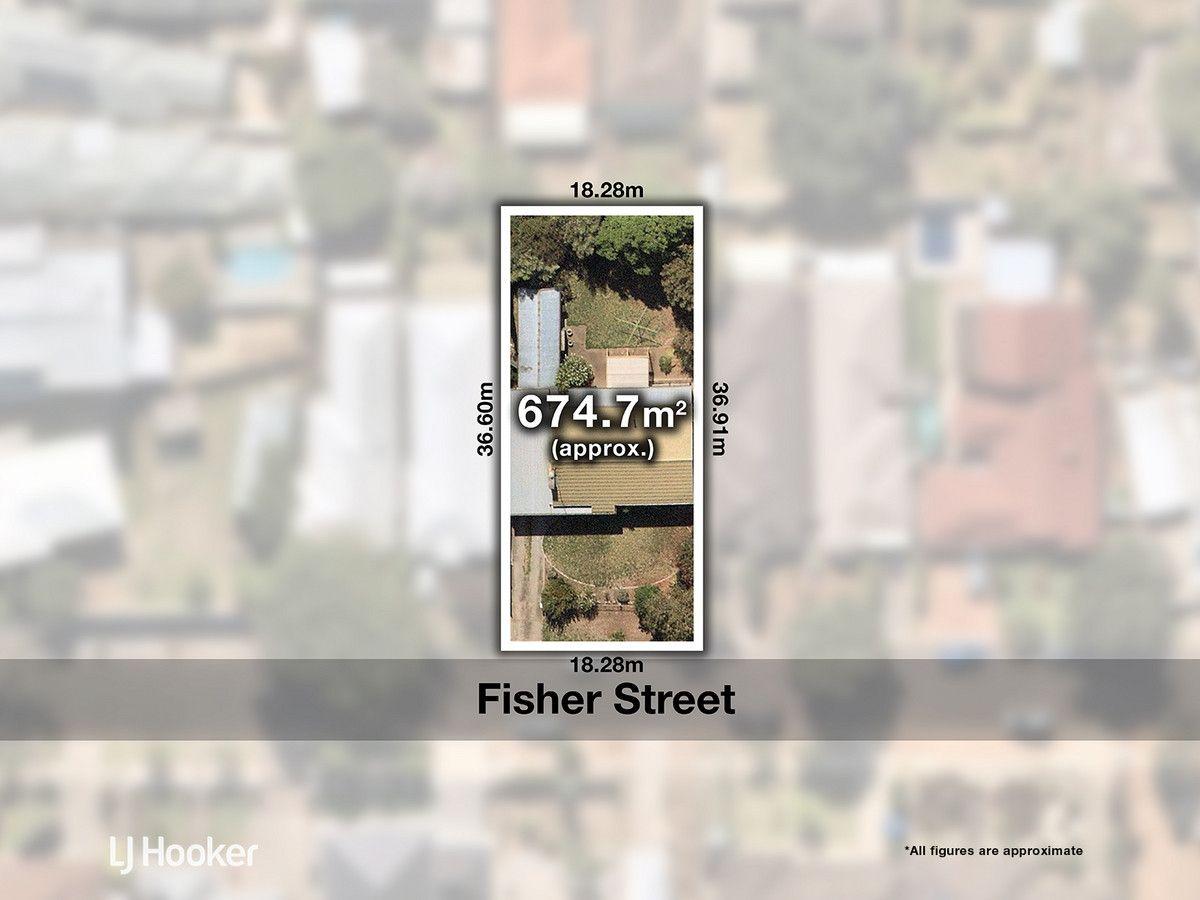 5 Fisher Street, Magill SA 5072, Image 2
