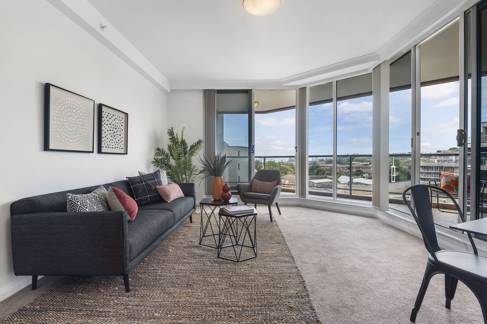 411/910 Pittwater  Road, Dee Why NSW 2099, Image 0
