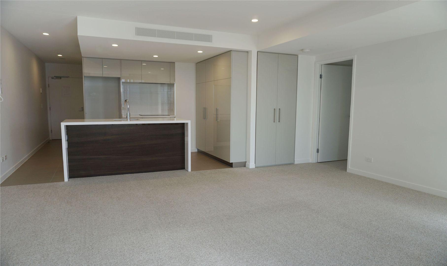 2804/55 Railway Terrace, Milton QLD 4064, Image 2