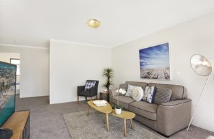 Picture of 22/75 Florence Street, Hornsby NSW 2077