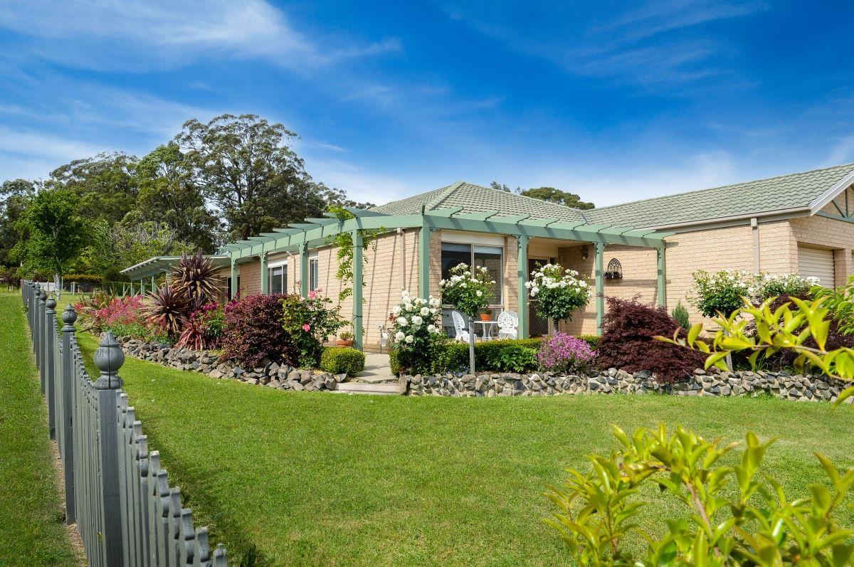 10 Birch Park Road, Bundanoon NSW 2578, Image 2
