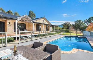 Picture of 48 Bayliss Avenue, Boambee NSW 2450