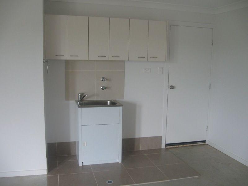 12 Laurel Court, Tinana QLD 4650, Image 1