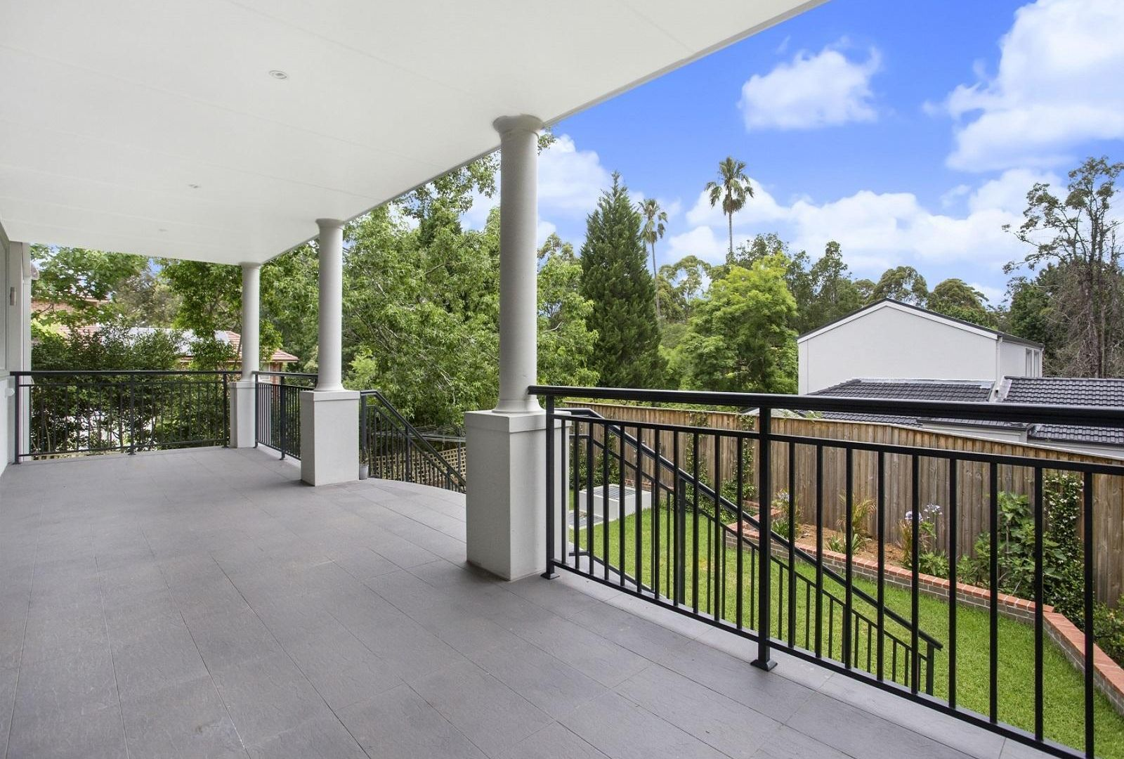 11 Murdoch Street, Turramurra NSW 2074, Image 1