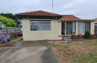 Picture of 1/9 Laura Street, Aspendale VIC 3195