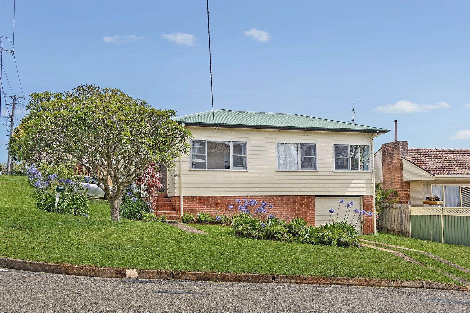 22 Hill Street, Port Macquarie NSW 2444, Image 1