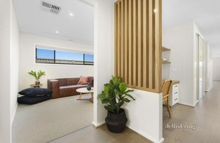 Picture of 12 Grainger Parade, Lucas VIC 3350