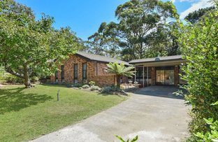 Picture of 5 Wall St, Wentworth Falls NSW 2782