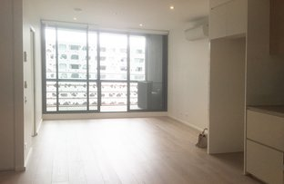 Picture of 1009S/883 Collins Street, Docklands VIC 3008