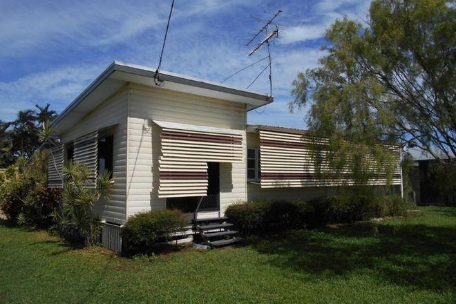 Picture of 59 Kehl's Road, TREBONNE QLD 4850