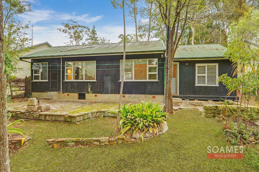 76 Berowra Waters Road, Berowra NSW 2081, Image 2