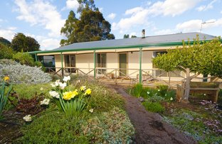 Picture of 4 Orchard Close, Bridgetown WA 6255