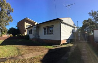 Picture of 33 Lucas Road, Seven Hills NSW 2147