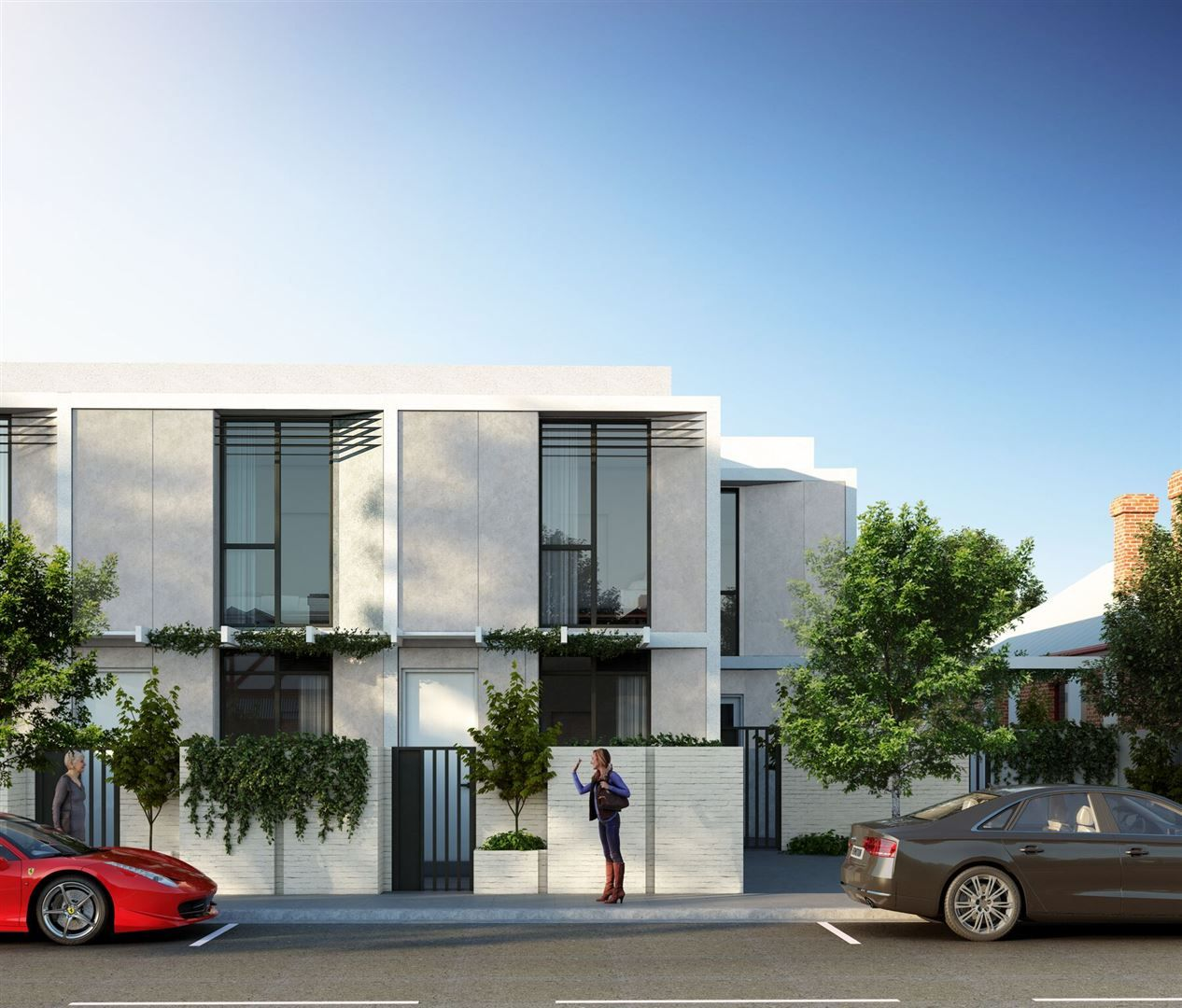 1 George Street, Parkside SA 5063, Image 1