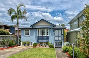 Picture of 22 Hutchins Street, Kedron QLD 4031