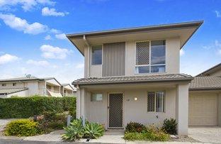 32/154-162 River Hills Road, Eagleby QLD 4207