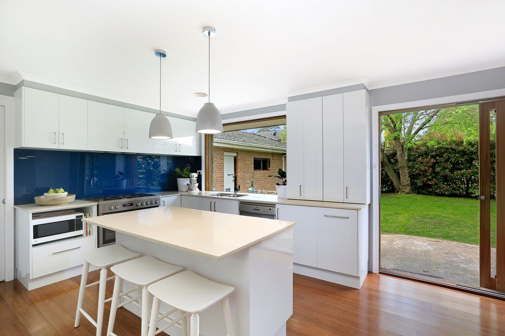 3 Westwood Drive, Bowral NSW 2576, Image 0