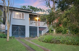 Picture of 116 Gray Road, West End QLD 4101