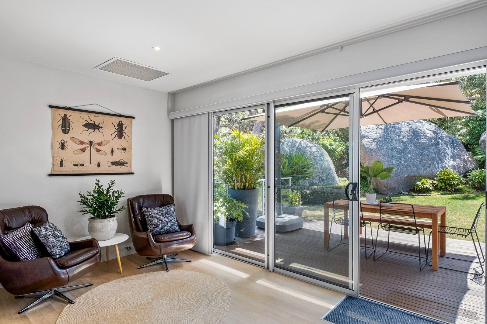 29 Manly View  Road, Killcare Heights NSW 2257, Image 1