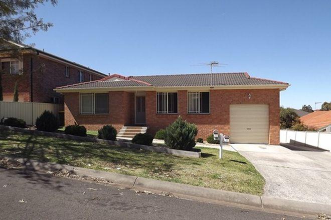 Picture of 1 43 Kangaroo Drive, BLACKBUTT NSW 2529