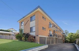 Picture of 4/205 Baroona Rd, Paddington QLD 4064