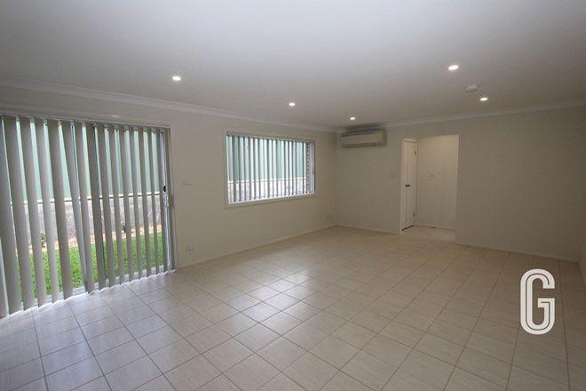 Picture of 7/169 Christo Road, WARATAH NSW 2298