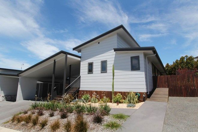 Picture of 8B Smith Street, DENMARK WA 6333