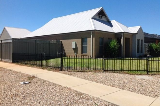 Picture of 17 James Street, ECHUCA VIC 3564
