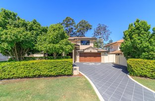 Picture of 10 Golden Bear Drive, Arundel QLD 4214