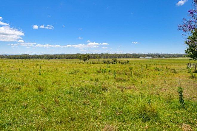 Picture of Lot 1 56 Aldavilla road, ALDAVILLA NSW 2440