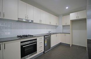 Picture of 611/3 George Street, Warwick Farm NSW 2170