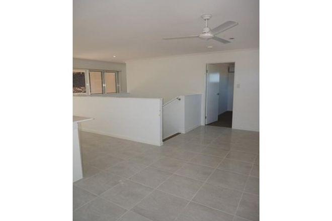 Picture of 44 Jackson Street, SARINA QLD 4737