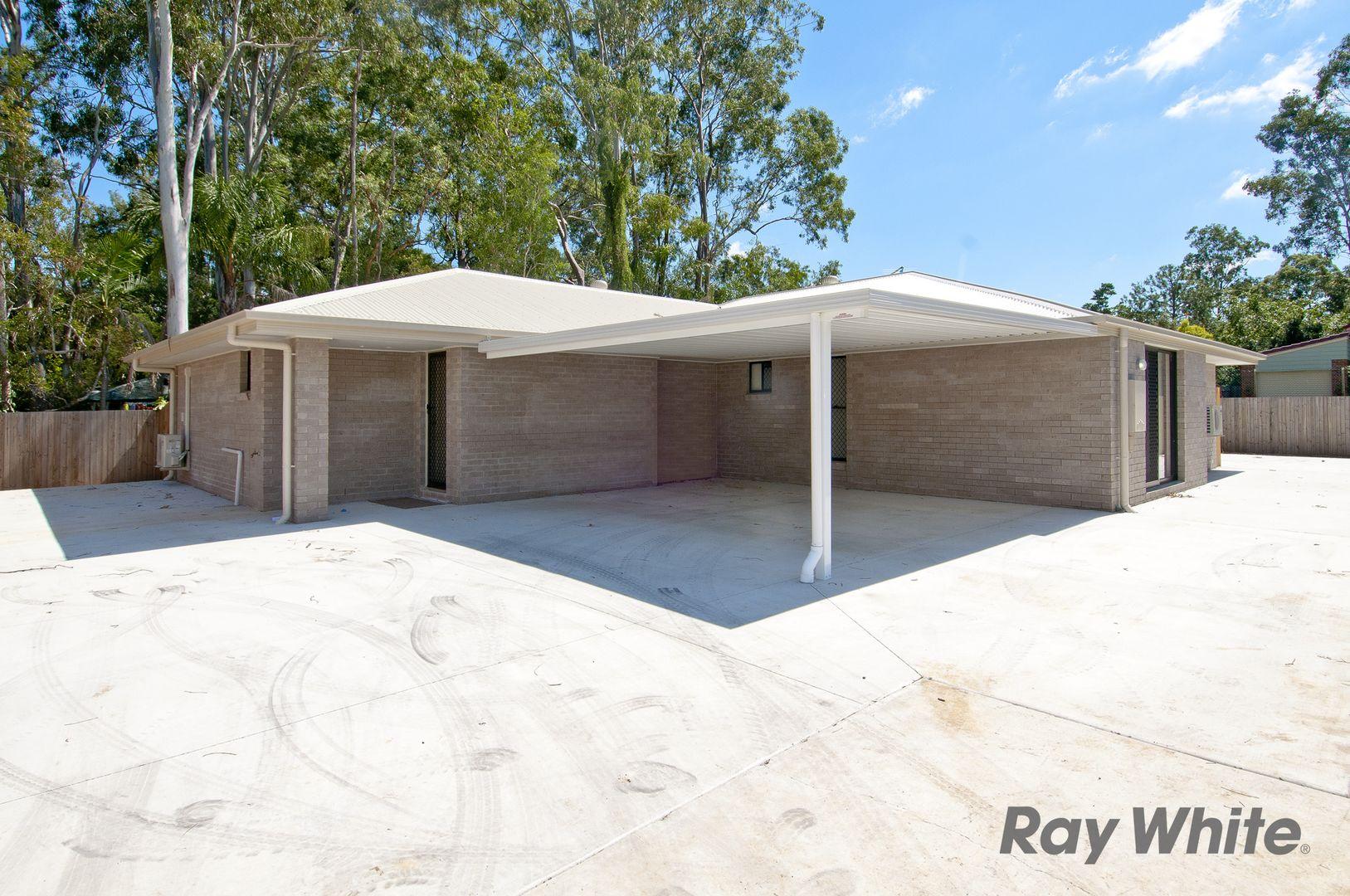 Room 4, 43B Short Street, Loganlea QLD 4131, Image 0